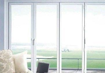 五大识别技巧 教你辨别有毒塑钢门窗类产品